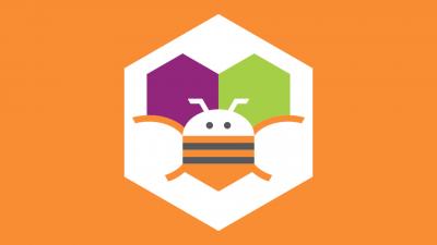 פיתוח אפליקציות למתחילים - App Inventor